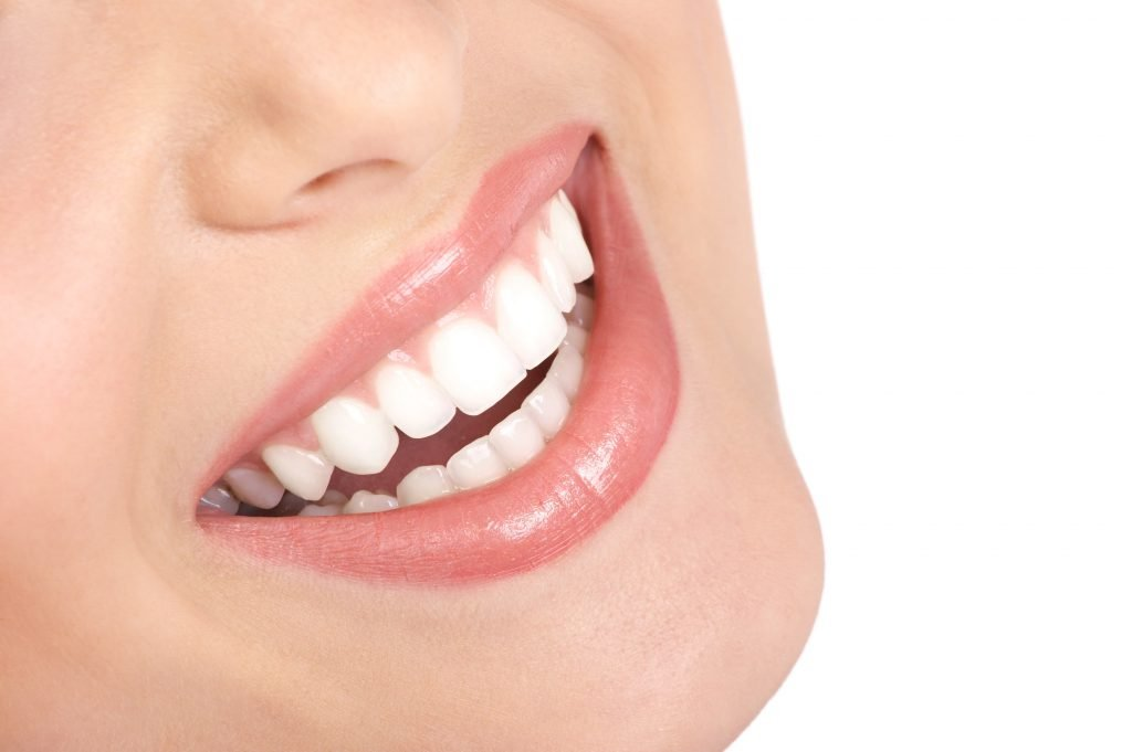 Wyndham Smile Care your smiles