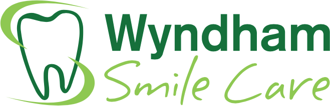 Wyndham Smile Care